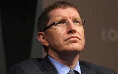 FIFA сподівається залучити до співпраці нових спонсорів