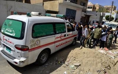 В Іраку внаслідок вибуху в кафе загинули футбольні вболівальники