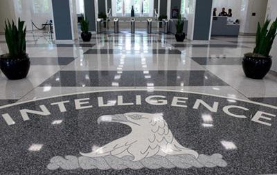 У Національній секретній службі США гряде зміна керівника - ЗМІ