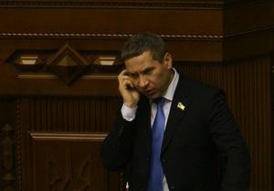 Новая должность Луценко: в Минюсте заявили о нарушениях в ходе судебного процесса