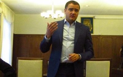 Павелко: ФФУ – не частная контора для желающих получить себе  корочку
