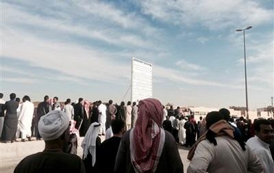 В Саудовской Аравии объявили выходной для соболезнований королевской семье