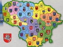 Жители Литвы готовы праздновать, но не готовы защищать независимость