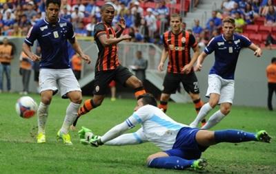 Дуглас Коста: Переход в Челси сделал бы меня счастливым