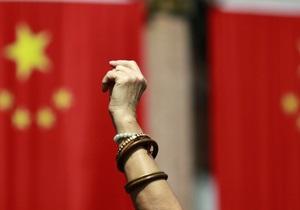 Богатейшей женщине Китая развод обошелся в $3 млрд