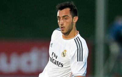 Игрок Реала хочет себе такую же зарплату, как у 16-летнего Эдегора