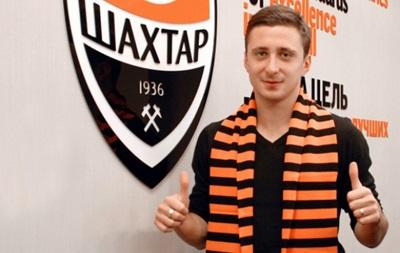 Гравець Шахтаря може працевлаштуватися в Білорусі