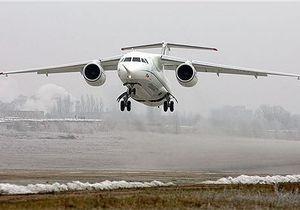 Источник: После крушения Ан-148 российский авиазавод построит для Мьянмы еще один самолет