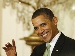 Обама попросил Конгресс выделить почти 60 миллионам американцев по 250 долларов