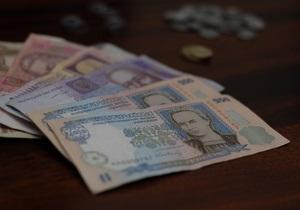 Главбух одного из вузов Запорожской области незаконно начисляла себе и руководству премии в десятки тысяч гривен