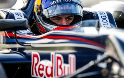 П ять причин дивитися Формулу-1 у 2015 році