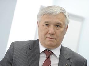 Ъ: Суд подтвердил законность увольнения Еханурова