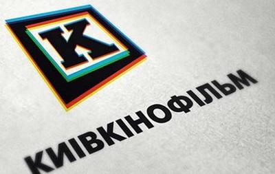 Кличко звільнив директора Київкінофільму