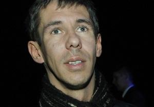 СБУ Крыма отказалась комментировать заявления Панина