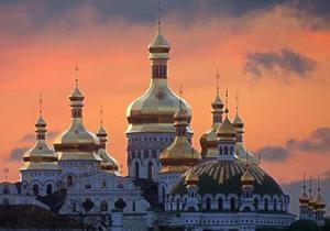 Депутаты хотят пересчитать возраст Киева