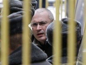 Ходорковский рассказал, с чего начались его проблемы