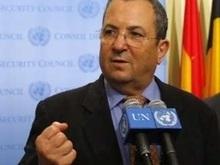 Израиль вновь блокировал сектор Газа