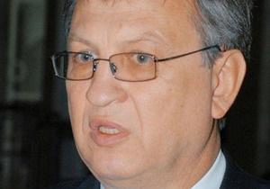 Проект госбюджета - 2010 появится через месяц