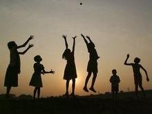 США: из убежища секты многоженцев полиция забрала полсотни девочек