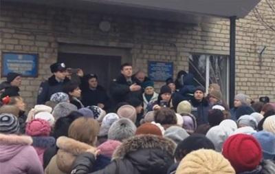 Воєнком на Донбасі розповів, коли українські війська залишать регіон