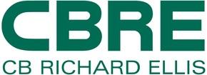 Международная консалтинговая компания СB Richard Ellis выводит на рынок  новые услуги в сфере недвижимости