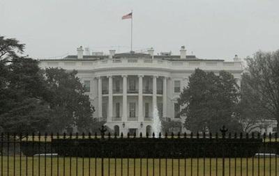 Білий дім: США не планують найближчим часом постачати зброю Україні