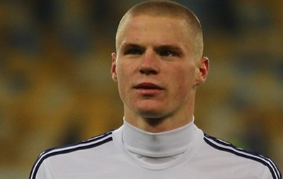 Защитник Динамо: Переход Антунеша добавит нам мотивации