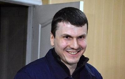Батальйон імені Дудаєва очолив Адам Осмаєв