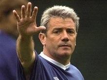 Назначен новый тренер Ньюкасла