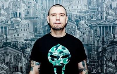 Сергей Михалок перепел новый хит о Путине