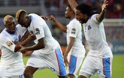 Мбокані зізнався, що Динамо не відпустило його до Англії