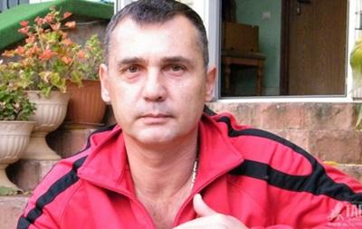 Гендиректор крымского клуба: ФФУ не может нами управлять