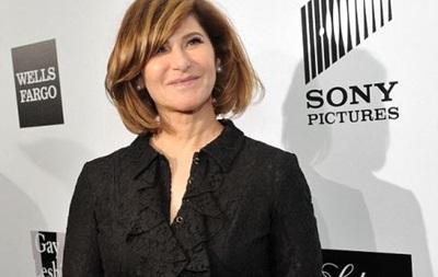 Сопредседатель Sony Pictures уходит в отставку