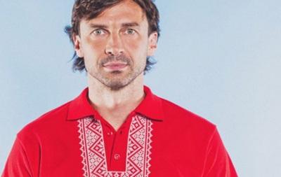 Ващук: Я знаю, де знайти гроші для розвитку українського футболу