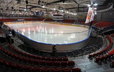 Чемпіонат України з хокею все ж таки відбудеться
