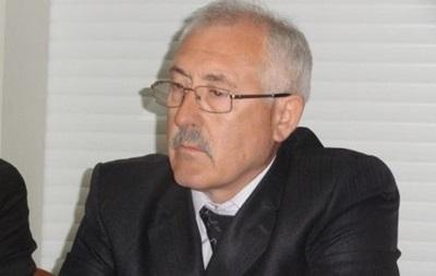 Главой Черновицкой ОГА стал экс-депутат от Батькивщины