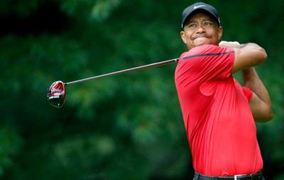 Легенда гольфа задолжал своей бывшей жене 45 миллионов евро