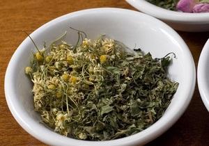 Чай с ромашкой ослабляет раковые клетки - ученые