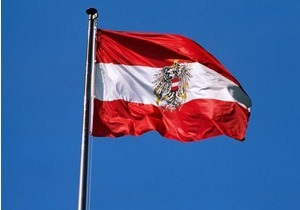 Австрия присоединилась к странам, бойкотирующим Евро-2012 в Украине