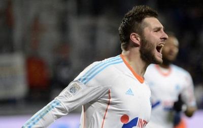 Динамо может бесплатно усилиться французским нападающим