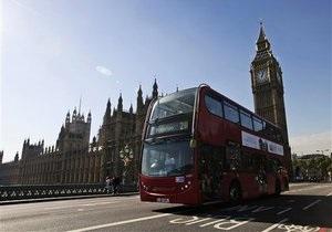 Парламент Британии отклонил вопрос о референдуме по членству в ЕС