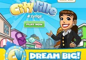 Крупнейший в мире разработчик игр для Facebook заручился поддержкой легендарной Hasbro