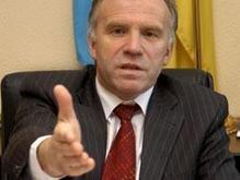 СПУ: Признание Украиной Косово - путь к дестабилизации