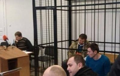 Прокурор требует арестовать журналиста, призвавшего к бойкоту мобилизации