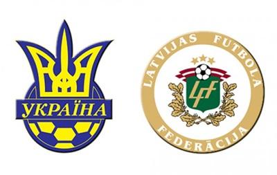 Зміна суперника: Збірна України домовилася про матч із Латвією