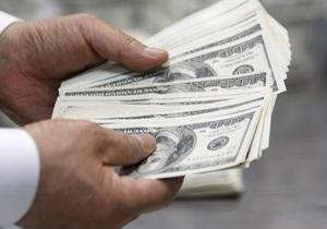 Белорусский центробанк повышает ставку рефинансирования в четвертый раз с начала года
