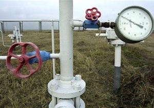 НГ: Северный поток ударит по украинскому транзиту