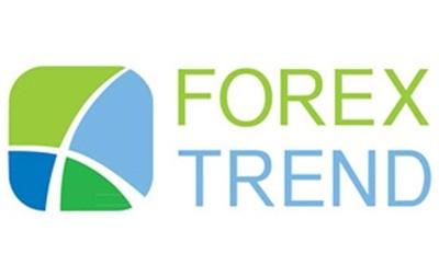 Рейтинг памм форекс тренд на форексе начать с нуля