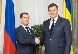 Бывший посол США в Украине: Киев теряет поле для маневра в отношениях с Москвой