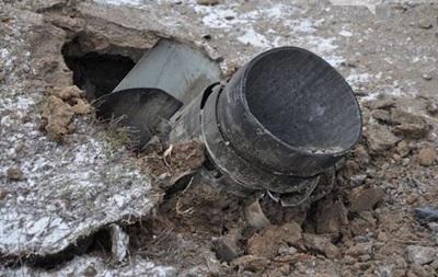 Обстріл Краматорська: збільшилася кількість загиблих
